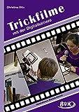 Image de Trickfilme - mit der Digitalkamera: 3.-6. Klasse
