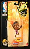 KOBE BRYANT / LOS ANGELES LAKERS * 99/00 Season * NBA JAMS Super Detailed * 3 INCH * Figure