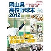 岡山県高校野球本2012