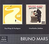 Coffret 2CD (Unorthodox Jukebox & Doo-Wops & Hooligans)