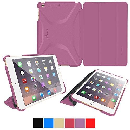 ipad-mini-1-2-3-case-apple-ipad-mini-case-roocase-optigon-ultra-slim-fit-protective-lightweight-shel