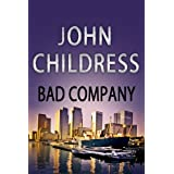 Bad Companyby John Childress