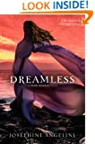 Dreamless (Awakening)