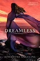 Dreamless (Starcrossed)