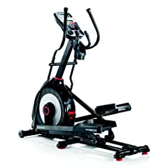 Schwinn 430 Elliptical Machine by Schwinn