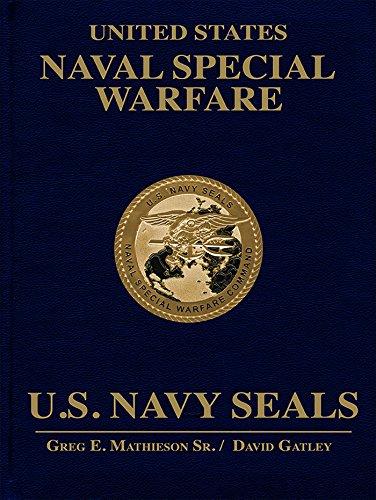 united-states-naval-special-warfare-us-navy-seals