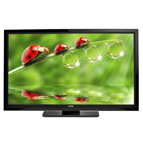 best price deals vizio 50 inch 1080p lcd tv sale 2013 review. Black Bedroom Furniture Sets. Home Design Ideas