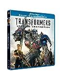 Transformers : l'�ge de l'extinction [Combo Blu-ray + DVD]