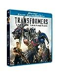 Transformers : l'�ge de l'extinction...