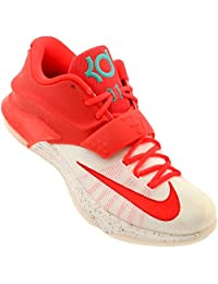 Nike KD7 Men's Basketball Shoe