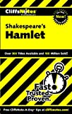 Cliffs Notes on Shakespeare's Hamlet