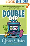 Double Dip (A Davis Way Crime Caper B...