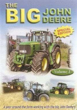 the-big-john-deere-volume-1-a-year-around-the-farm-working-with-the-big-john-deeres-special-edition