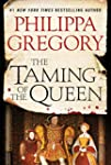 The Taming of the Queen (English Edit...