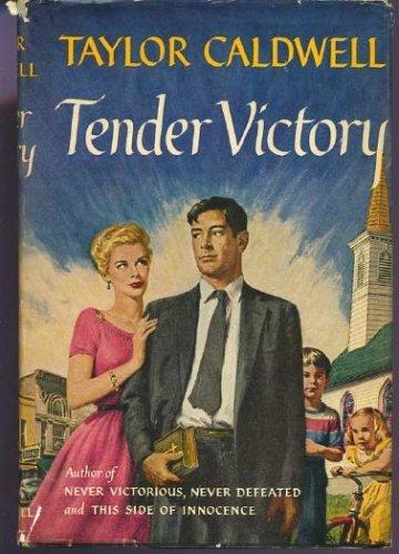 A Tender Victory PDF