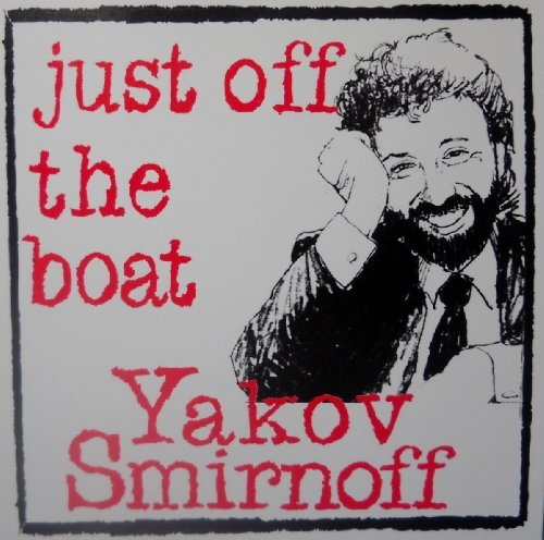 just-off-the-boat-by-yakov-smirnoff