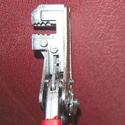 Ego-3-In-1-Automatic-Adjusting-Insulation-Stripper