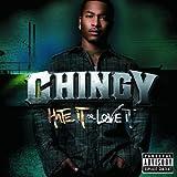 echange, troc Chingy - Hate It Or Love It