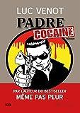 Padre Coca�ne