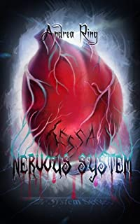 Nervous System by Andrea Ring ebook deal