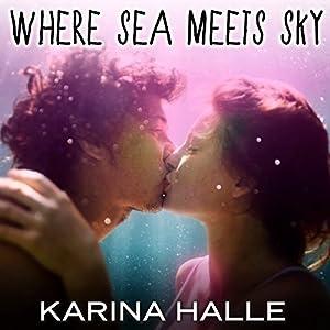 Where Sea Meets Sky Audiobook