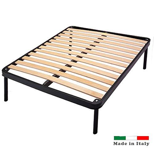 dormiland-rete-letto-da-una-piazza-e-mezza-1-e-1-2-piazze-120x190-a-doghe-con-piedi-struttura-portan
