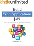 Build Web Applications with Java: Lea...