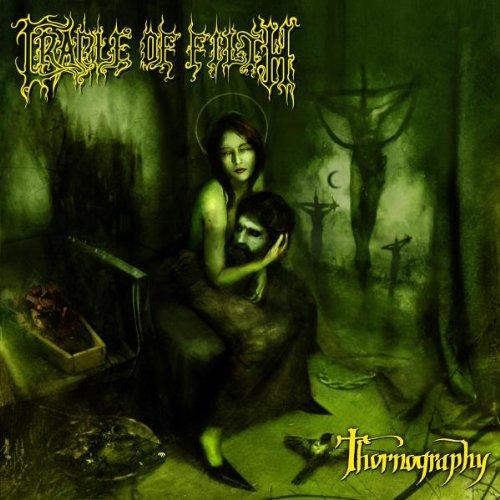 Thornography [VINYL]