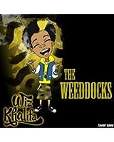 The Weeddocks