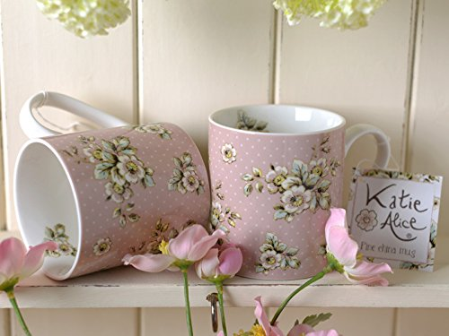 set-of-2-katie-alice-cottage-flower-pink-floral-shabby-chic-mugs-vintage-inspire