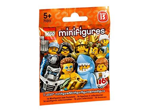 Lego-Minifigures-Series-15-Set-71011-One-Blind-Bag