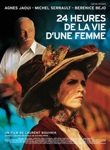 24-hours-in-the-life-of-a-woman-affiche-du-film-poster-movie-24-heures-dans-la-vie-dune-femme-11-x-1