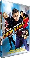 Cody Banks, agent secret 2 : Destination Londres