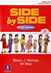 Side by Side 2 Student Book 2 Audio C...