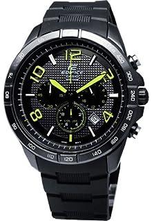 CASIO Edifice купить наручные часы - Clockshop ru