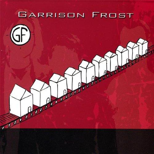 Garrison Frost - Garrison Frost