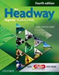 New Headway Beginner : Student's Book...