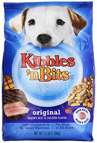 kibbles-n-bits-original-savory-beef-chicken-flavors-dry-dog-food-35-pound