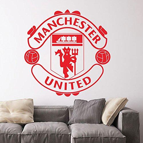 momo-miao-art-stickers-muraux-accueil-stickers-team-league-manchester-united-tv-sofa-fond