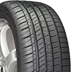 Kumho Ecsta LX Platinum KU27 All-Seas...