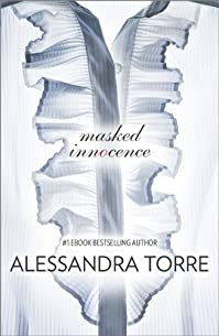 Masked Innocence by Alessandra Torre ebook deal
