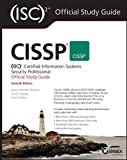 img - for CISSP (ISC)2 Certified Information Systems Security Professional Official Study Guide book / textbook / text book