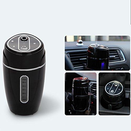 xcellent-global-humidificateur-dair-voiture-de-180-ml-noir-pour-bureau-voiture-maison-voyage-cadeaux