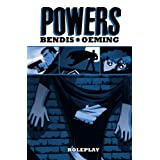 Powers - Volume 2: Roleplaypar Brian Michael Bendis