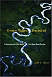 Search : Owens Valley Revisited: A Reassessment of the West's First Great Water Transfer