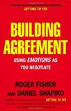 Building Agreement (1905211082) by Daniel Shapiro