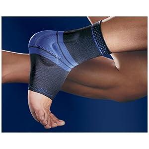 Bauerfeind MalleoTrain Ankle Support by Bauerfeind