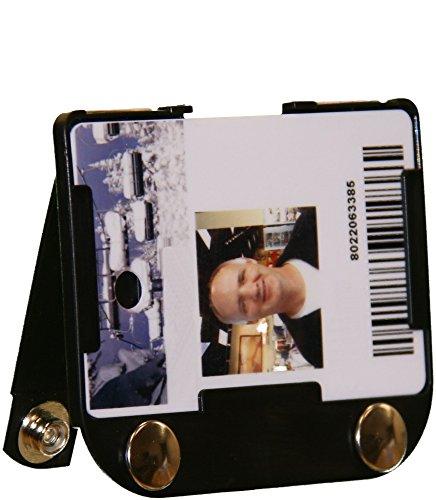goggle-pocket-ski-pass-holder
