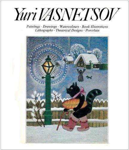 yuri-vasnetsov-paintings-drawings-watercolours-book-illustrations-lithographs-theatrical-designs-por