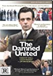 NEW Damned United (DVD)